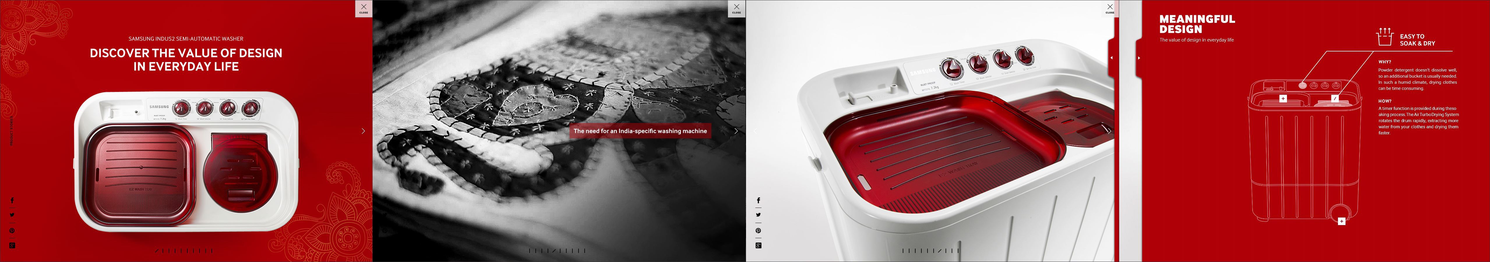 design.samsung.com_product stories-2