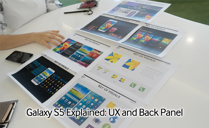 Galaxy-S5-Explained-UX-and-Back-Panel