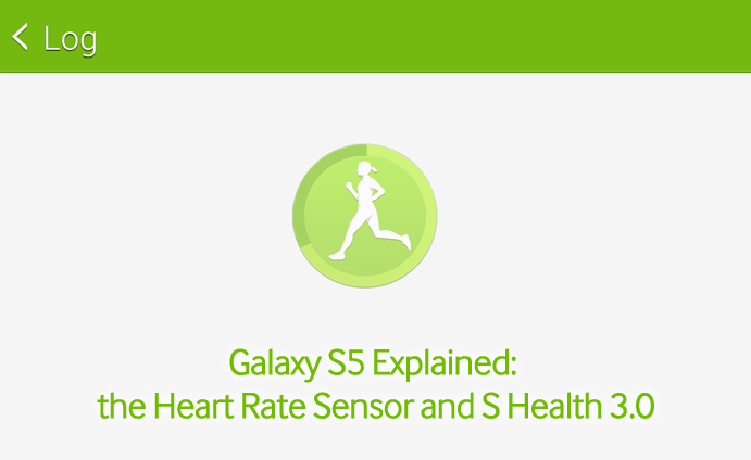 Galaxy-S5-Explained--the-Heart-Rate-Sensor-and-S-Health-30