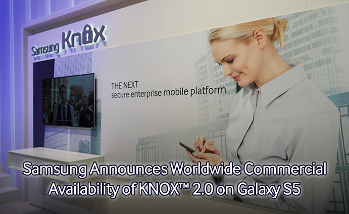 Samsung-Announces-Worldwide-Commercial-Availability-of-KNOX™-2