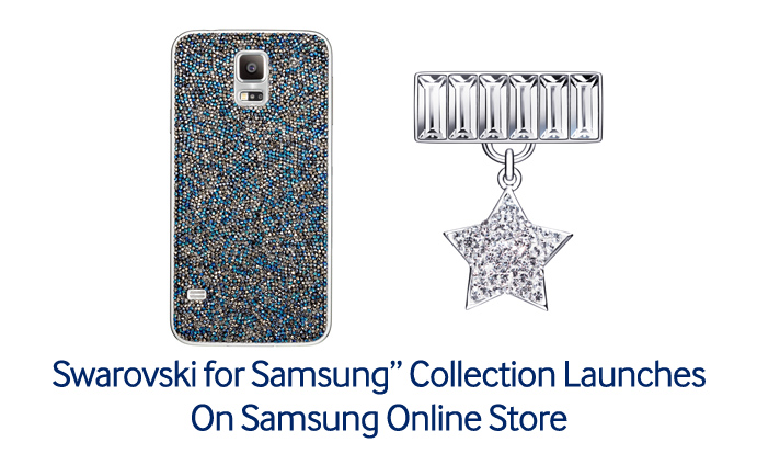 Swarovski-for-Samsung-Collection-Launches-On-Samsung-Online-Store