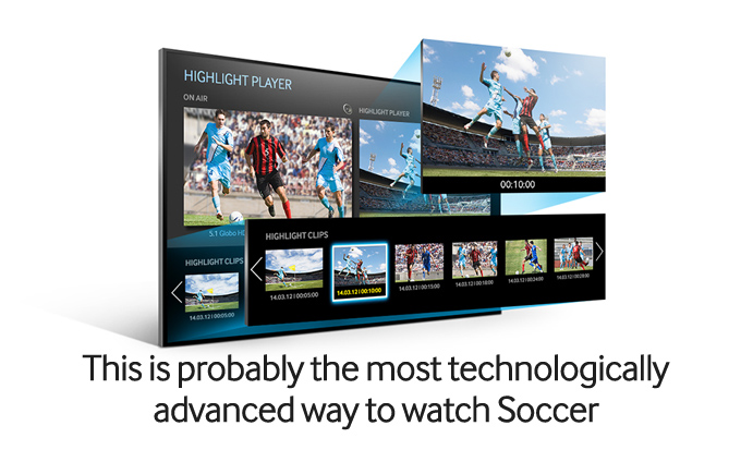 This-is-probably-the-most-technologically-advanced-way-to-watch-Soccer