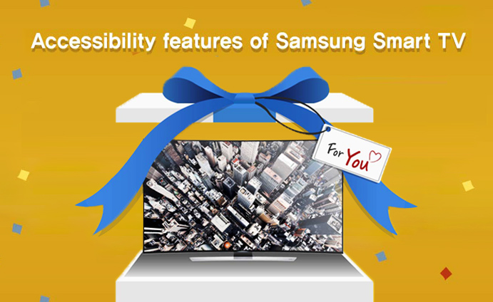 Accessibility-Features-of-Samsung-Smart-TV
