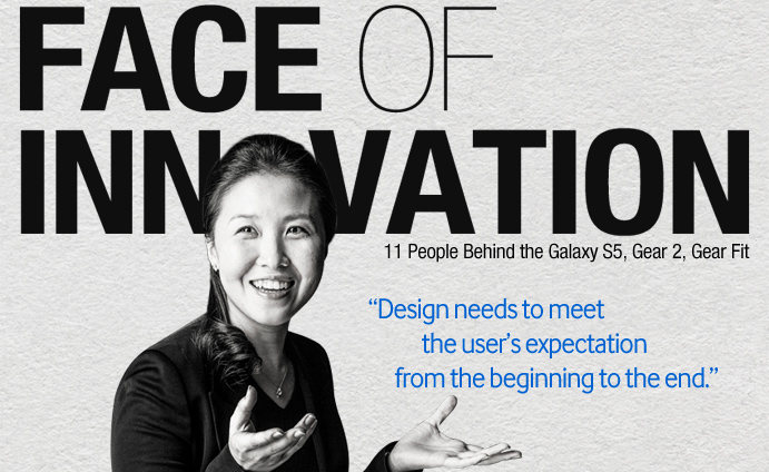 Face-of-Innovation Part 1