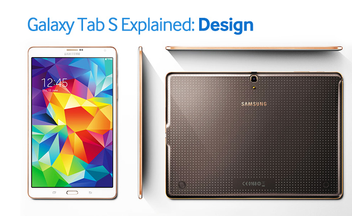 Galaxy-Tab-S-Explained_Design2
