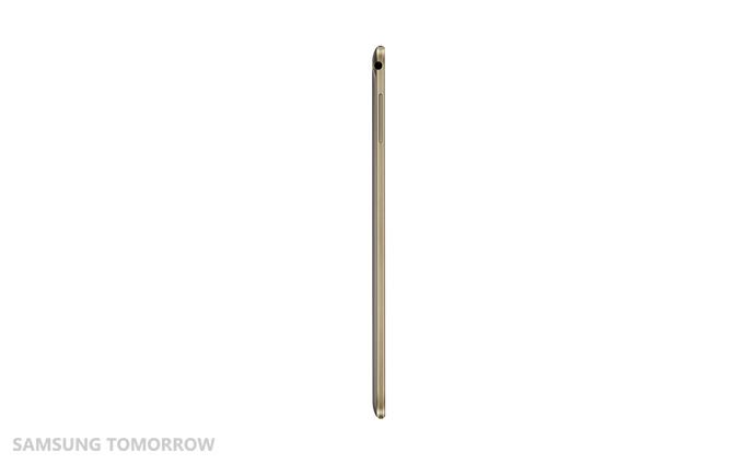 [Image]-Galaxy-Tab-S-10_5-inch
