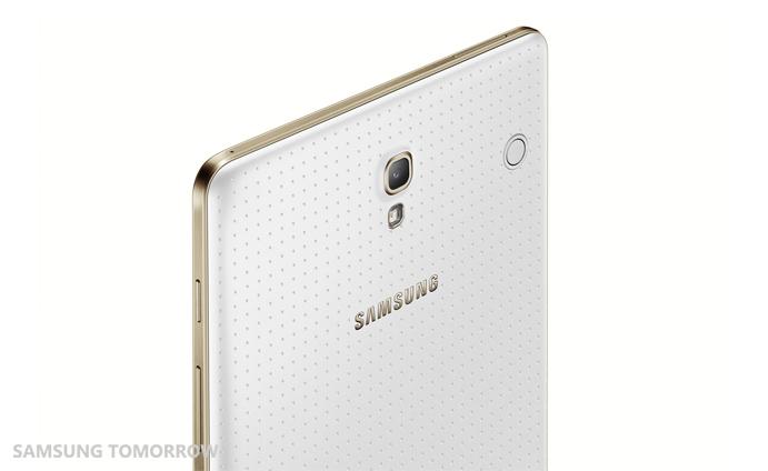 [Image]-Galaxy-Tab-S-8_4-inch