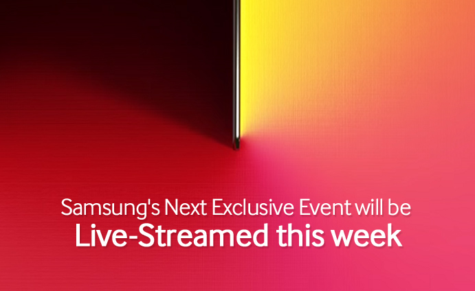 Samsung's-Next-Exclusive-Event-will-be-Live-Streamed-this-week