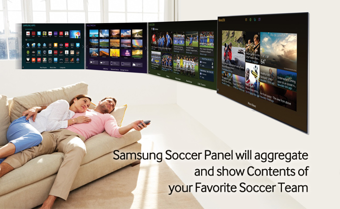 Samsung-Soccer-Panel-will-aggregate-and-show-Contents-of-your-Favorite-Soccer-Team