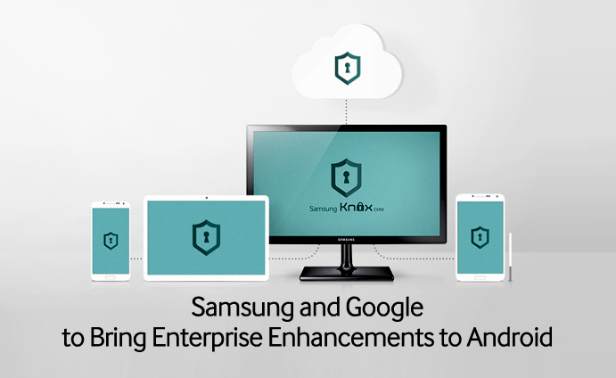 Samsung-and-Google-to-Bring-Enterprise-Enhancements-to-Android