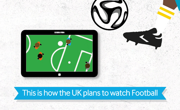 This-is-how-the-UK-plans-to-watch-Football