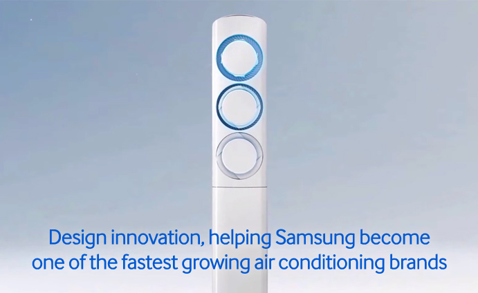 Design-innovation,-helping-Samsung-become-one-of-the-fastest-growing-air-conditioning-brands