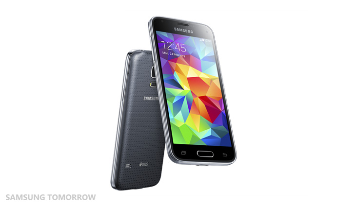 SM-G800H_GS5 mini_Black_Duos
