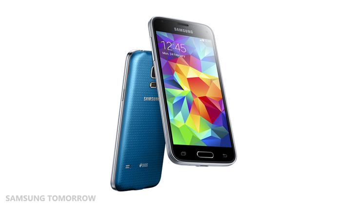 SM-G800H_GS5 mini_Blue_Duos