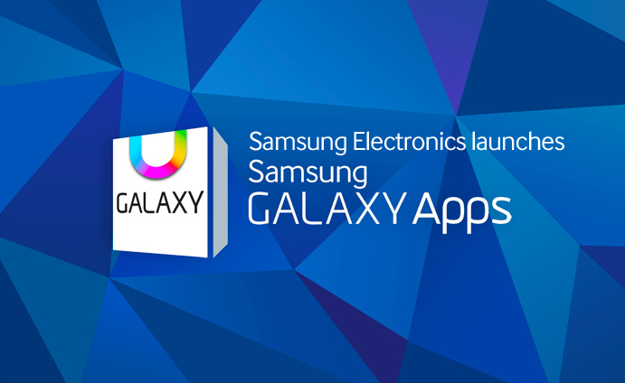 Samsung-Electronics-Launches-Samsung-GALAXY-Apps