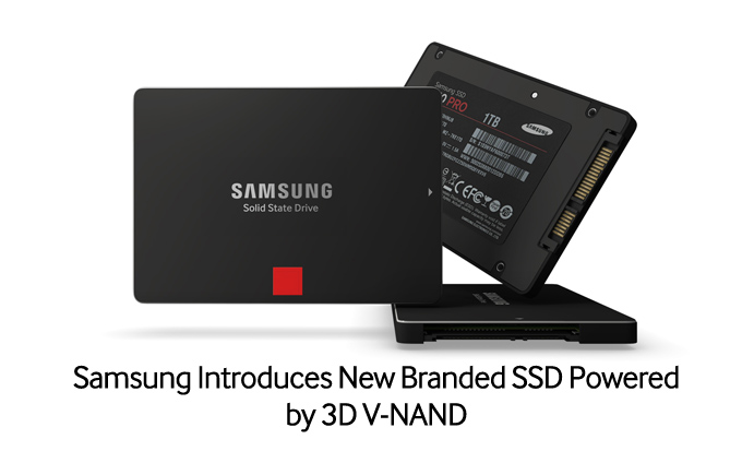 Samsung-Introduces-New-Branded-SSD-Powered-by-3D-V-NAND