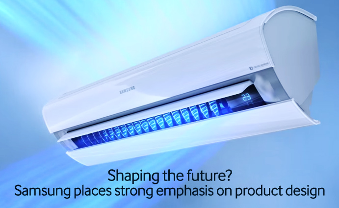 Shaping-the-future-Samsung-places-strong-emphasis-on-product-design