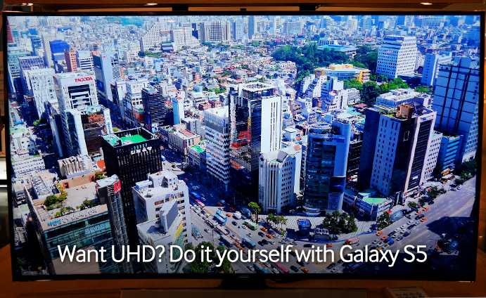 Want-UHD-Do-it-yourself-with-Galaxy-S5