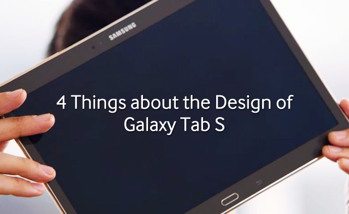 4-Things-about-the-Design-of-Galaxy-Tab-S
