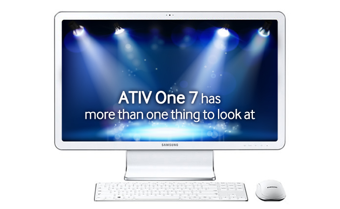 ATIV-One-7-has-more-than-one-thing-to-look-at