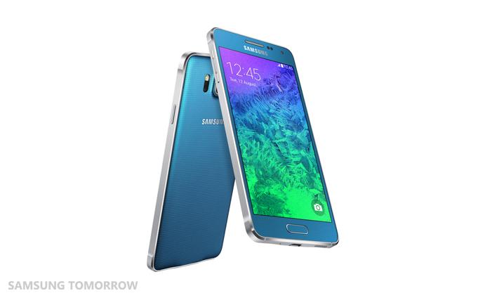 Galaxy Alpha_Scuba Blue