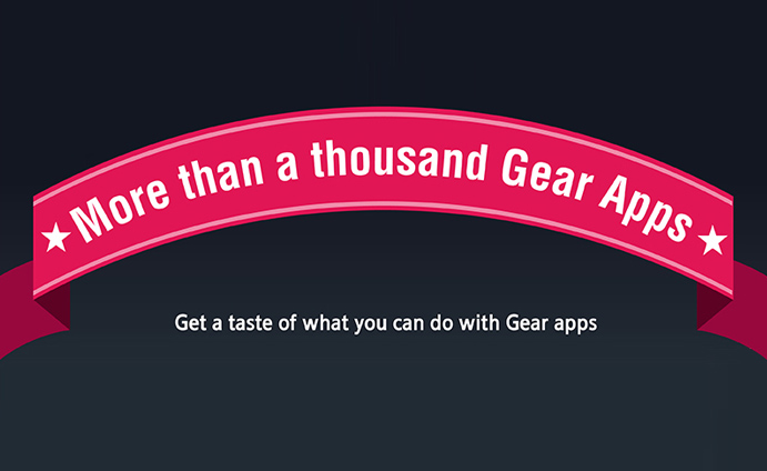 [Infographic]-More-than-a-thousand-Gear-Apps_main