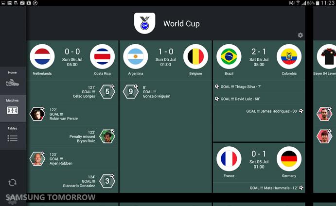 Kick- Match Overviews(1)