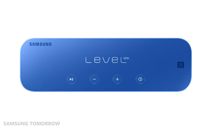 Level-Box-mini-Blue-(4)