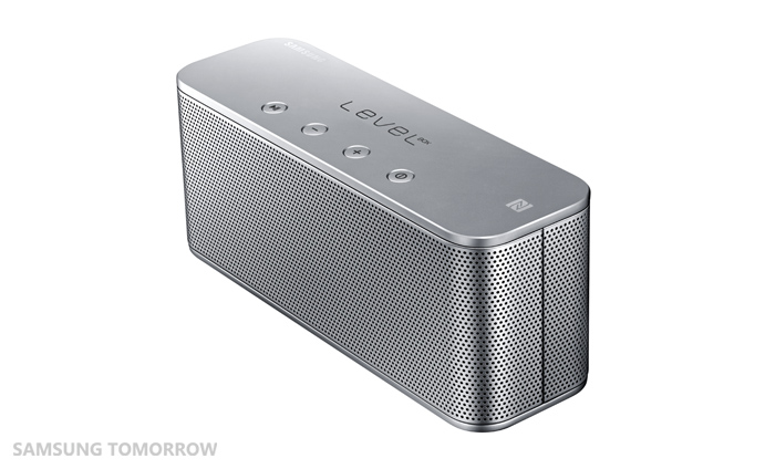 Level-Box-mini-Silver-(3)