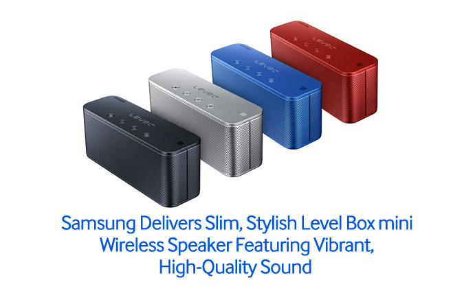 Samsung-Delivers-Slim,-Stylish-Level-Box-mini-Wireless-Speaker-Featuring-Vibrant,-High-Quality-Sound(2)