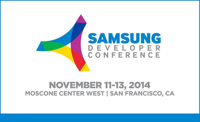Samsung-Electronics-Announces-Registration-Now-Open-for-Second-Annual-Samsung-Developer-Conference