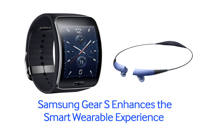 Samsung-Gear-S-Enhances-the-Smart-Wearable-Experience