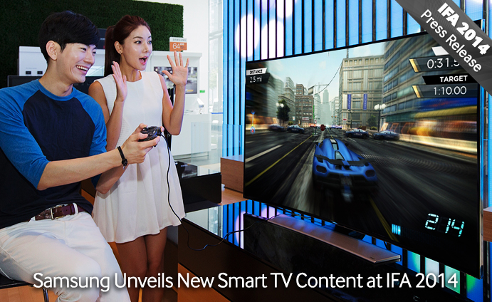 Samsung-Unveils-New-Smart-TV-Content-at-IFA-2014