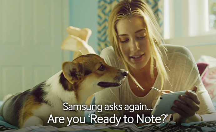 Samsung-asks-again…-Are-you-'Ready-to-Note'