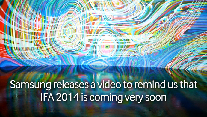 Samsung-releases-a-video-to-remind-us-that-IFA-2014-is-coming-very-soon