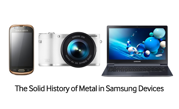 The-Solid-History-of-Metal-in-Samsung-Devices