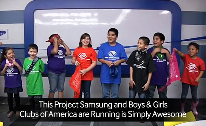 This-Project-Samsung-and-Boys-&-Girls-Clubs-of-America-are-Running-is-Simply-Awesome