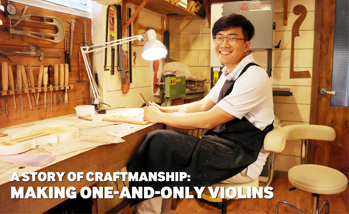 A-Story-of-Craftmanship-Making-One-and-Only-Violins