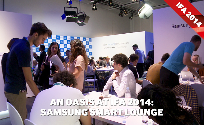 An-Oasis-at-IFA-2014-Samsung-Smart-Lounge_re