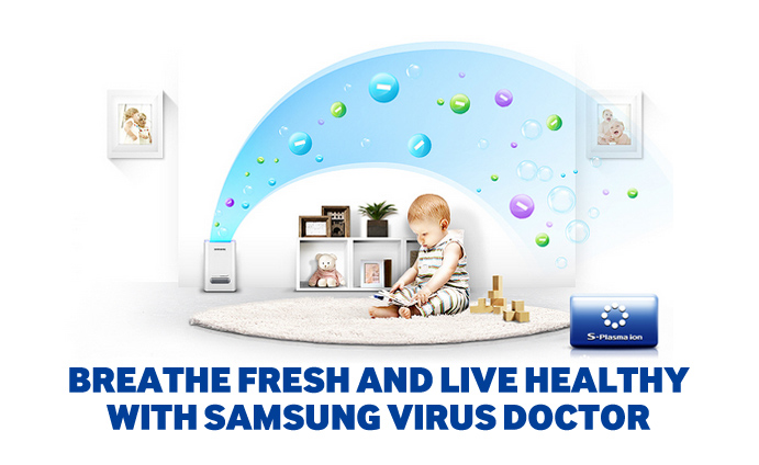 Breathe-Fresh-and-Live-Healthy-with-Samsung-Virus-Doctor