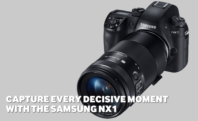 Capture-Every-Decisive-Moment-with-the-Samsung-NX1