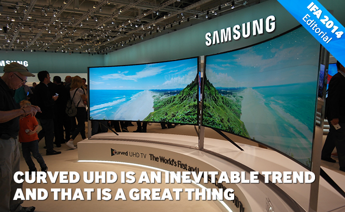 Curved-UHD-is-an-inevitable-trend-and-that-is-a-great-thing