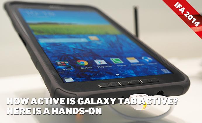 Galaxy-Tab-Active-Main