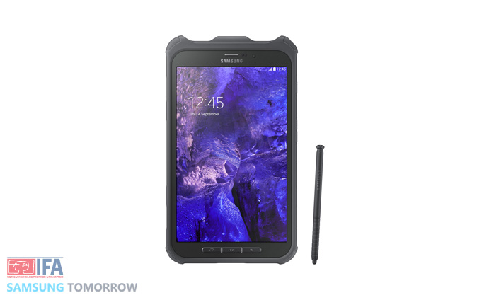Galaxy Tab Active_13