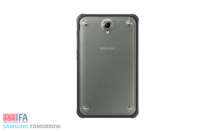 Galaxy Tab Active_2