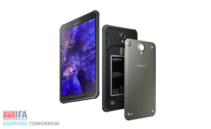 Galaxy Tab Active_9