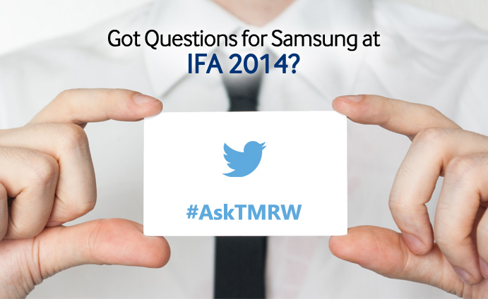 Got-Questions-for-Samsung-at-IFA-2014