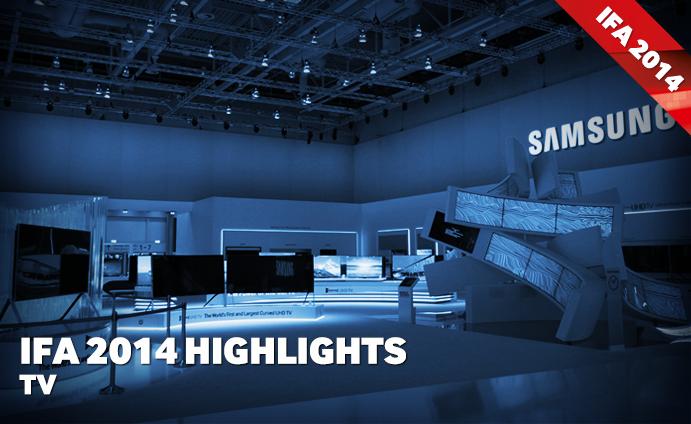 IFA-2014-Highlights-TV_main