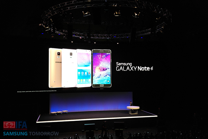 Introducing-the-Galaxy-Note-4.j