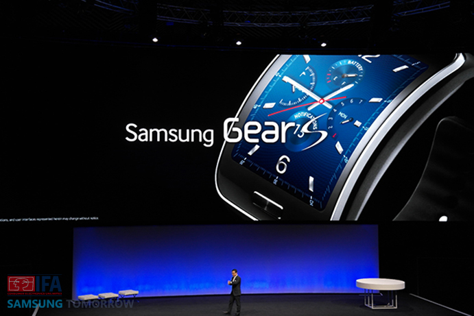 Introducing-the-Samsung-Gear